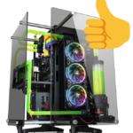 Un PC