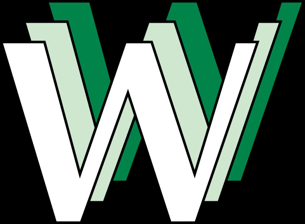 Les 3 W, du World Wide Web